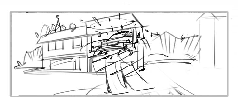 08b-risky-street